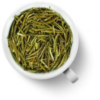 Зеленый чай Инь Чжень (Серебряные иглы)