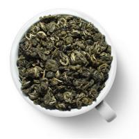 Зеленый чай Чжень Ло (Зеленая спираль)