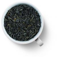 Зеленый чай Чунь Ми (Чжень Мэй)
