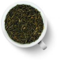 Зеленый чай Хуа Чун Хао (Весенний пух)