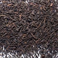 Чай черный китайский Пуэр_1