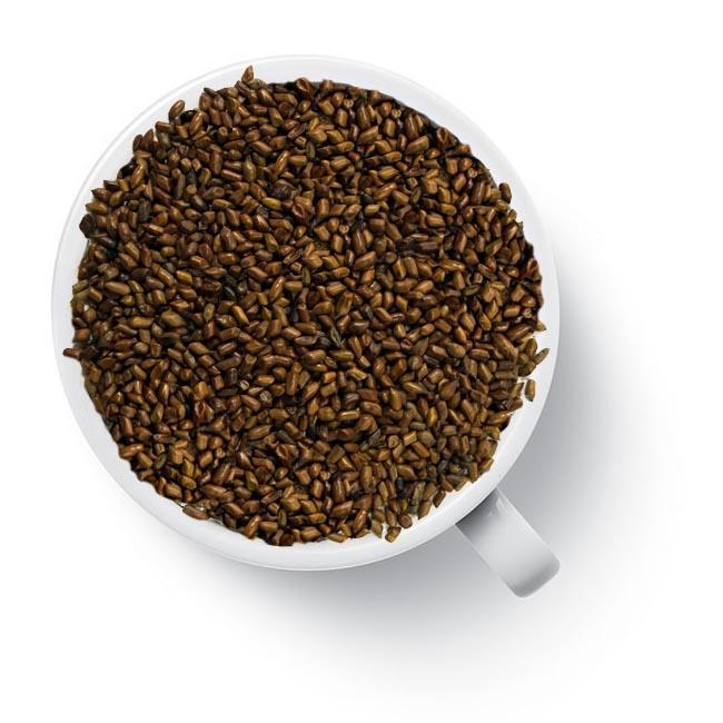 Китайские кофейные бобы (Цзюэ Минцзы)
