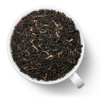 Черный чай Ассам Мокалбари TGFOP1