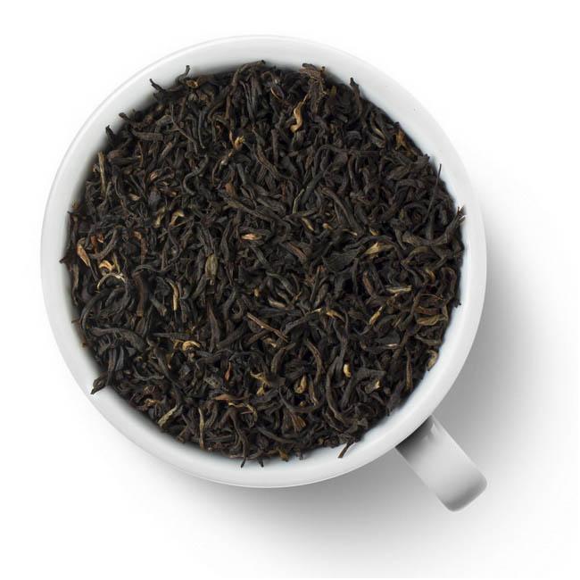 Черный чай Ассам Хармутти TGFOP