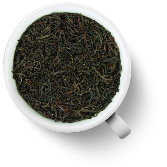 Черный чай Ува Кристонбу OP1