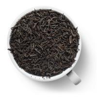 Черный чай Цейлон ОР Меддекомбра