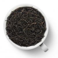 Черный чай Цейлон ОP
