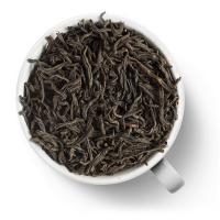Чай черный Цейлон Ситхака ОP