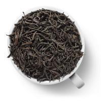 Черный чай Цейлон Ува Кенилворт ОР1