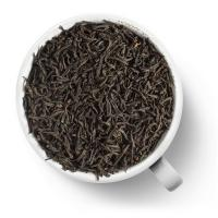 Чай черный Цейлон Ува Шоландс BOP1