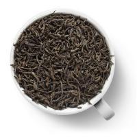 Чай черный Цейлон Ува Шоландс ОP1