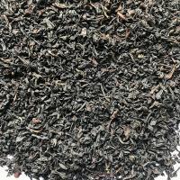 Чай черный Руанда OP1 Рукери_1