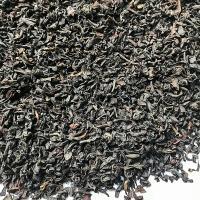 Чай черный Руанда Pekoe Рукери_1