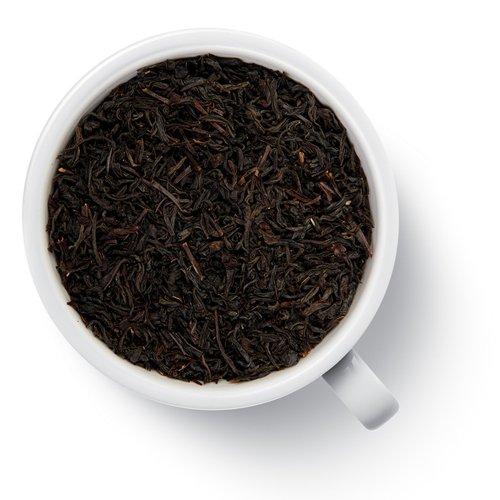 Чай черный Вьетнам OP1