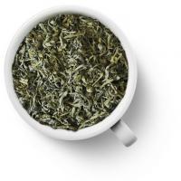 Чай зеленый Вьетнам ОP