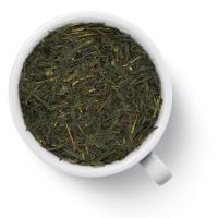 Зеленый чай Асамуши Сенча