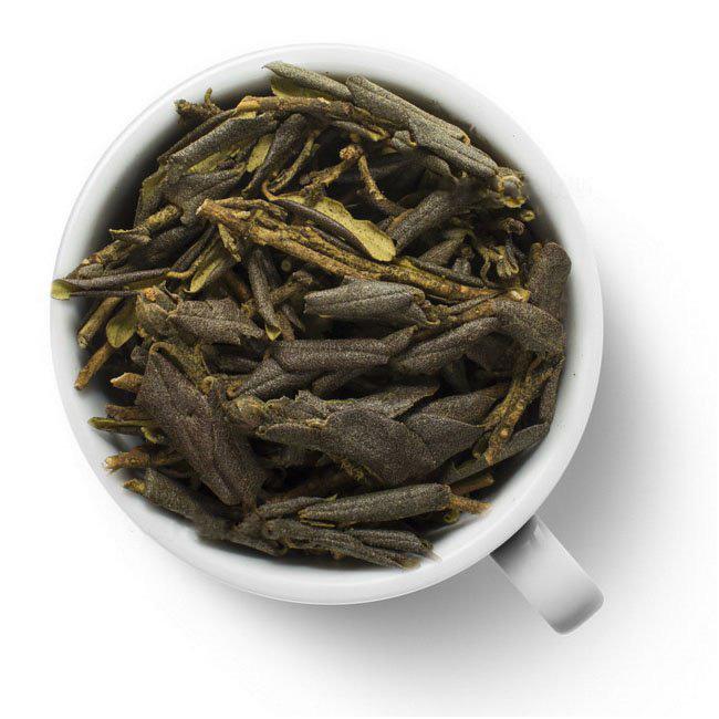 Чайный напиток Саган-Дайля