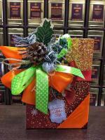 """Подарок """"Сверкающий Новый Год""""_2"""