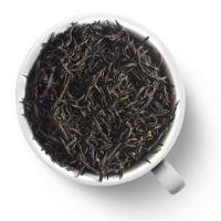 Чай красный Цзинь Гуань Инь (Золотая Бодхисаттва)