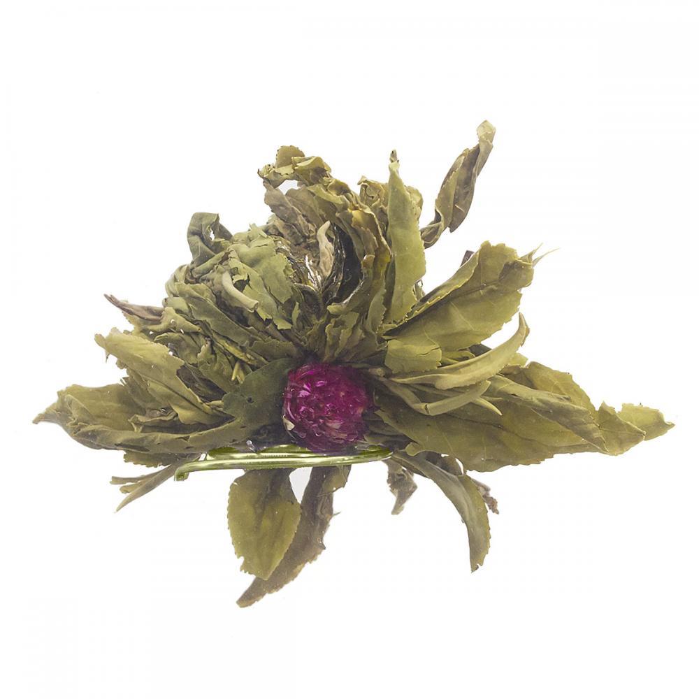 Связанный чай Роскошный Эрл Грей