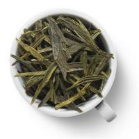 Зеленый чай Тай Пин Хоу Куй, премиум
