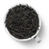 Чай красный Сяо Чи Гань (Маленькая Сладость)