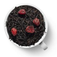 Чай черный Дикая вишня (Very Best)