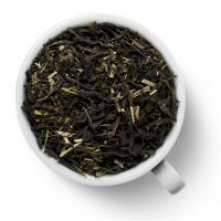 Чай черный eco-line Мелисса и мята