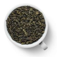 Чай зеленый Эрл Грей