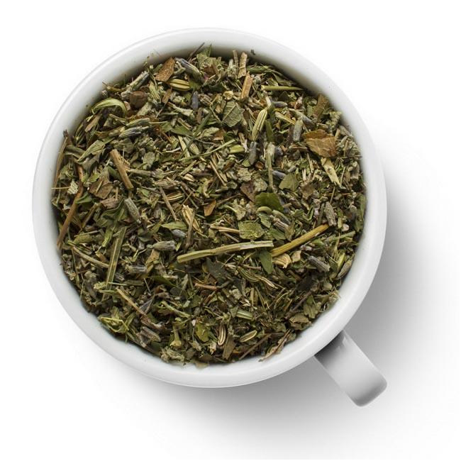 Чай травяной Целебные Травы