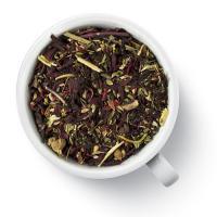 Чай травяной Таежный сбор