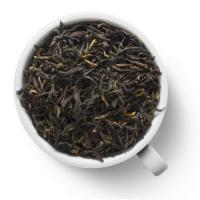 Чай красный Дянь Хун (Красный чай с земли Дянь)